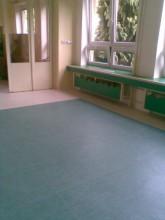 Mateřská školka Na Okraji