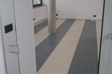 Kancelářské prostory Pavlica Ruzyně